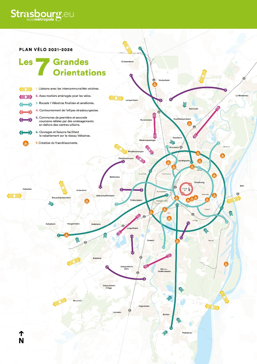 (c) Ville de Strasbourg / EMS