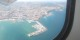 Melilla, zone plus fortement urbanisée que Ceuta, reste un pôle d'attraction pour les réfugiés-migrants. Foto:  J J Marelo / Wikimedia Commons / CC-BY-SA 2.0