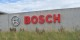 Le groupe Bosch a investi en Saxe pour une production européenne de semi-conducteurs. Foto: Clubbinman / Wikimedia Commons / CC-BY-SA 3.0