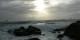 Auch in der wunderschönen Bretagne steigen die Zahlen wieder an. Foto: Fouziks at French Wikipedia / Wikimedia Commons / CC-BY-SA 2.5