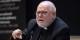 Le cardinal Reinhard Marx a proposé sa démission au Pape François. Foto: Degreezero / Wikimedia Commons / CC-BY-SA 4.0int