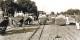 Hier comme aujourd'hui, les femmes ont toujours répondu présentes, lors des moments importants de construction et de défense du Portugal. Foto: Auteur Inconnu / Wikimedia Commons / PD Portugal URAA