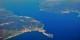 Juste en face de Gibraltar, Ceuta témoigne de l'histoire liant le Nord de l'Afrique au Sud de l'Europe. Foto:  Rémy Sanchez / Wikimedia Commons / CC-BY 3.0