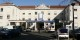 L'Hôpital Pédiatrique Dona Estefâna, établissement public du Centro Hospitalar Universitário de Lisboa Centra (CHULC). Foto:  Juntas / Wikimedia Commons / PD