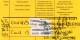 """Est-ce que le pass vaccinations aura la même valeur que le """"Pass sanitaire"""" ? Au CEC France, on a les réponses... Foto: Superikonoskop / Wikimedia Commons / CC-BY-SA 4.0int"""