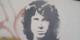 Unglaublich, Jim Morrison ist vor 50 Jahren gestorben. Wie die Zeit vergeht... Foto: https://www.flickr.com/photos/ky_olsen / Wikimedia Commons / CC-BY 2.0