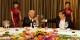 """Lorsque Joe Biden et Xi Jinping étaient vice-présidents de leurs pays, c'était l'amitié avec un grand """"A"""". Aujourd'hui, les choses ne sont plus pareilles... Foto: David Lienemann / Wikimedia Commons / PD"""