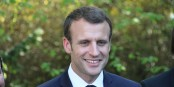 """Déjà au premier tour des élections régionales et départementales, Emmanuel Macron aura """"cramé"""" bon nombre des membres de son gouvernement. Foto: Eurojournalist(e) / CC-BY-SA 4.0int"""