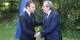 Ob Roland Ries wohl 2022 eine Wahlempfehlung für seinen Freund Emmanuel Macron abgeben wird? Foto: Eurojournalist(e) / CC-BY 2.0