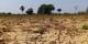 Si l'Allemagne ne réagit pas immédiatement, des régions du sud pays ressembleront en 2050, au Mozambique de 2021. Foto: Nendlescap / Wikimedia Commons / CC-BY-SA 4.0int