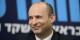 Naftali Bennett führt nun eine wackelige 8-Parteien-Koalition in Israel. Foto: Tomer Neuberg / Flash90 / Wikimedia Commons / CC-BY-SA 4.0