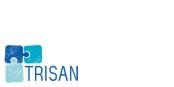 """Das Kompetenzzentrum TRISAN arbeitet für die """"Gesundheitsregion Oberrhein"""". Foto: Trisan.org"""