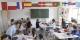 Mehr und besseren Deutschunterricht fordert eine Petition in Frankreich. Foto: Metropoilitan School / Wikimedia Commons / CC-BY-SA 3.0