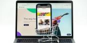 Plus personne n'arrêtera l'essor du e-commerce... Foto: Deal Drop Images / Wikimedia Commons / CC-BY 2.0