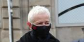 Brigitte Klinkert konnte sich bei den Regionalwahlen am Sonntag nicht durchsetzen. Foto: Eurojournalist(e) / CC-BY 2.0
