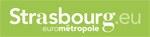 logo-strasbourg-vert klein