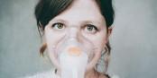 Le nouveau médicament pour lutter contre la Mucoviscidose, Kaftrio®, doit être rendu accessible à tous les malades. Foto: (c) Vaincre la Mucoviscidose