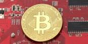 Le Bitcoin compte parmi les  plus grands consommateurs d'énergie - et cause de vrais problèmes environnementaux. Foto: Tim Reckmann from Hamm, Deutschland / Wikimedia Commons / CC-BY 2.0