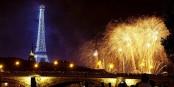 Eh oui, la France est un pays merveilleux... Foto: Alessandro Prada from IT / Wikimedia Commons / CC-BY-SA 2.0