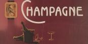 """Das edle Gesöff aus der Champagne darf in Russland nur noch als """"Schaumwein"""" verkauft werden... Foto: Arnold van Roessel / Wikimedia Commons / PD"""