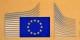 OK EU Komm EmDee Wiki ccbysa40int
