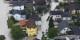 Encore loin de l'heure du bilan, on sait déjà que les conséquences de cette nouvelle catastrophe seront lourdes. Foto: Österreichisches Aussenministerium / Wikimedia Commons / CC-BY 2.0