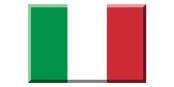 Die italienische Mannschaft singt ihre Hymne nicht - sie schmettert sie! Foto: Gb89.2 / Wikimedia Commons / CC0 1.0
