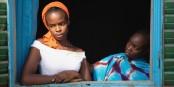 Le féminisme occidental et le féminisme africain ne sont pas pareils... Foto: Pili Films