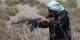 20 Jahre Afghanistan-Einsatz und ein einziger Gewinner - die Taliban. Foto: U.S. Department of Defense / Wikimedia Commons / PD