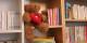 La Librairie Tsedak'Livres propose des œuvres pour tout âge et à tout le monde - voilà un exemple pour un vivre-ensemble digne de ce nom ! Foto: Eurojournalist(e) / CC-BY-SA 4.0int