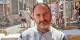 Malgré tout, Yannick Garzennec reste positif et optimiste. Exemplaire. Foto: Eurojournalist(e)