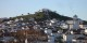 Grâce à une politique locale ambitieuse, la petite ville d'Aljustrel est en train de se relancer. Foto: Couchette Claus / Wikimedia Commons / CC-BY-SA 3.0