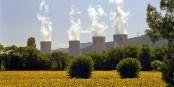 Est-ce que l'Allemagne va repenser sa sortie du nucléaire ? Foto: Fred-niro / Wikimedia Commons / CC-BY-SA 3.0