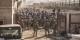 """C'est dans le cadre des évacuations de l'aéroport de Kaboul que la """"Bidenmania"""" prend un sérieux coup... Foto: U.S. Marine Corps photo by Staff Sgt. Victor Mancilla / Wikimedia Commons / PD"""