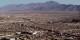 La ville de Kaboul s'est transformée en trappe mortelle pour de milliers de personnes. Foto: Gerd Eichmann / Wikimedia Commons / CC-BY-SA 4.0int