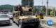 Noch zeigen sich die Taliban als die netten Fundamentalisten von nebenan. Noch. Foto: Voice of America News / Wikimedia Commons / PD