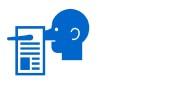 Les vrais arguments pourraient convaincre davantage de personnes que les mensonges répétés... Foto: Icron from the Noun Project / Wikimedia Commons / CC-BY-SA 4.0int