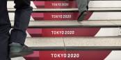 Quatre athlètes portugais sont montés sur les marches du podium, mais tous ont emprunté courageusement les escaliers de l'ascension sociale. Foto: Nori Norisa / Wikimedia Commons / CC-BY 2.0