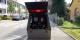 Ce système de radar mobile à Lahr est destiné à éduquer les automobilistes... Foto: Ville de Lahr