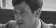 Den schelmischen Gesichtsausdruck behielt Jean-Paul Belmondo bis ins hohe Alter. Foto: Jack Metzger - Comet Photo AG (Zürich) / Wikimedia Commons / CC-BY-SA 4.0int