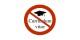 Pour le Groupe Vivéo, le CV n'est pas un élément déterminant lors du recrutement. Foto: Mgclape / Wikimedia Commons / PD-Self