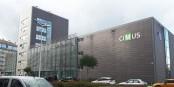 Au CiMUS, les chercheurs n'hésitent pas à collaborer avec d'autres équipes équipes en Espagne et dans le Monde. Foto: Prhys / Wikimedia Commons / CC0 1.0