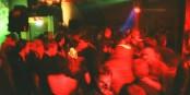 """Une belle soirée """"2G"""" à Münster (RFA) s'est terminée de façon moins belle... Foto: Julica da Costa / Wikimedia Commons / PD"""
