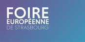 La 89e édition de la Foire Européenne à Strasbourg marquera la rentrée. Foto: Organisateurs