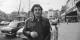 "Mikis Theodorakis - er war die ""Stimme des Volks"" in Griechenland. Foto: Suyk Koen / Anefo / Nationaal Archief / Wikimedia Commons / CC0 1.0"