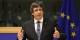 Il faut immédiatement libérer Carles Puigdemont, arrêté en Italie. L'homme n'est pas un criminel, mais le représentant de la majorité des Catalans. Foto: Generalitat de Catalunya / Wikimedia Commons / CC0 1.0