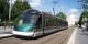 Par où passera le tram nord de la CTS, si jamais il passera ? Foto: Eole99 / Wikimedia Commons / CC-BY-SA 3.0