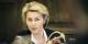 """Ursula von der Leyen würde ja gerne, aber die """"Geschäftsordnung"""" der EU  gibt das eben nicht her. Foto: Kuhlmann/MSC / Wikimedia Commons / CC-BY-SA 3.0de"""
