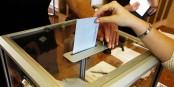 Die Gewinner des Superwahljahrs 2022 in Frankreich stehen schon fest - es werden die Nichtwähler sein. Foto: Rama / Wikimedia Commons / CC-BY-SA 2.0fr