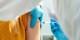 """Zur """"kollektiven Immunität"""" kann der Impfzwang nicht führen, dafür aber zu gefährlichen gesellschaftlichen Spannungen. Foto: Mos.ru / Wikimedia Commons / CC-BY-SA 4.0int"""